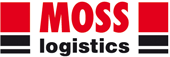 Logo firmy MOSS Logistics, spol. s.r.o.
