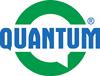 Logo firmy Quantum, a.s.